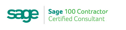 Sage Master Builder Software Certified Consultant